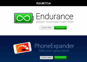 phoneexpander.com