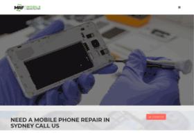 phonefixgenius.com.au