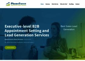 phoneforce.com