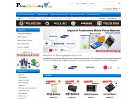 phonegadgets-shop.com