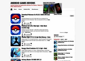 phonegamesreviews.blogspot.ro