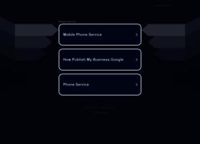 phonegenius.com.au
