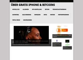 phonegratis.de
