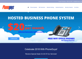 phoneguys.com