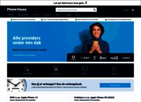 phonehouse.nl