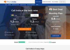 phoneindia.com