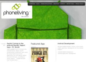 phoneliving.com