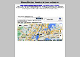 phonelocator.softgateon.net