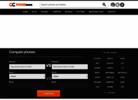 phonemore.com