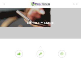 phonenomena.com.au