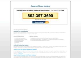 phonenumberfind.org