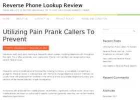 phonenumberlocationlookup.info