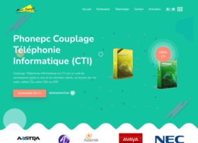 phonepc.fr