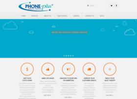 phoneplus.co.nz