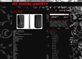 phoneqwerty.blogspot.com