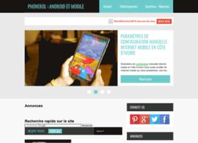 phonerol.blogspot.com