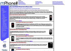phones.mphone.co.uk
