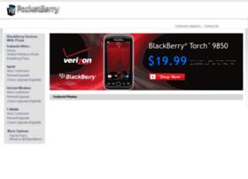 phones.pocketberry.com