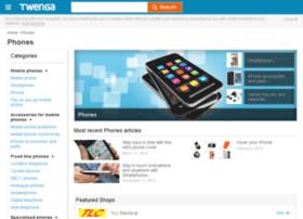 phones.twenga.co.uk