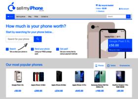 phones4cash.co.uk