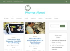 phonesabout.com