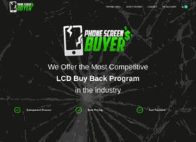 phonescreenbuyer.com
