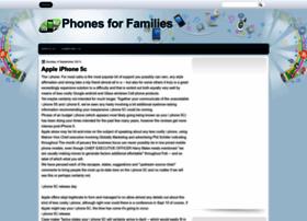 phonesforfamilies.blogspot.com.br