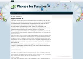 phonesforfamilies.blogspot.in