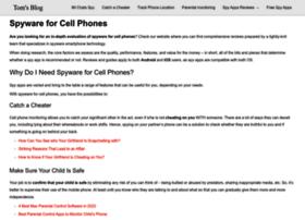 phonespyapps.com