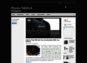 phonestabletsgadgets.blogspot.com