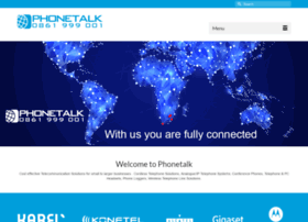phonetalk.co.za