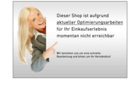 phonetech.de