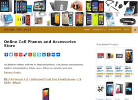 phonethebest.com