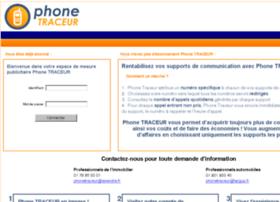 phonetraceur.com