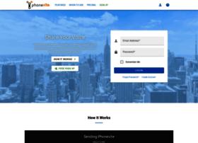 phonevite.com