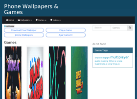 phonewallpapers.tk