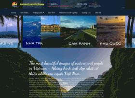 phongcanhvietnam.com