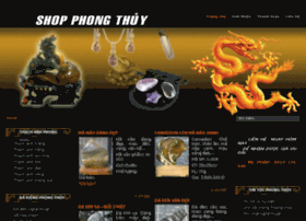 phongthuy.ami.vn
