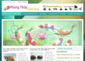 phongthuythanhhang.com