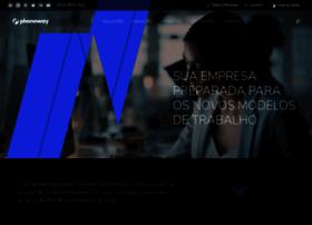 phonoway.com.br