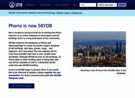 phorio.com