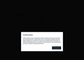 phorma.ro