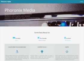 phoronix-media.com