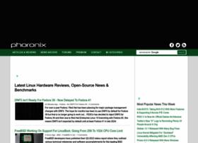 phoronix.com