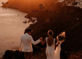 phosart.gr