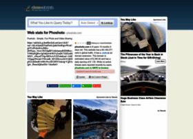 phoshoto.com.clearwebstats.com