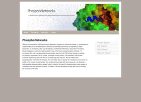 phosphonetworks.org