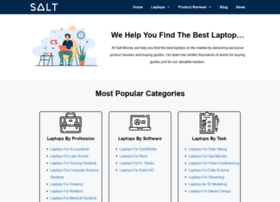 phosphorwatches.com