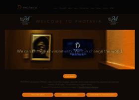 photavia.net