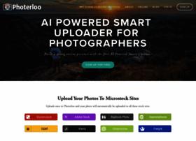 photerloo.com